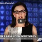 What is a Balanced Portfolio?