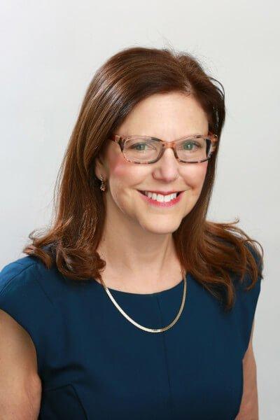 Ann Zuraw Greenboro NC Financial Advisor (1)