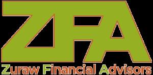 AZ Logo_01 copy