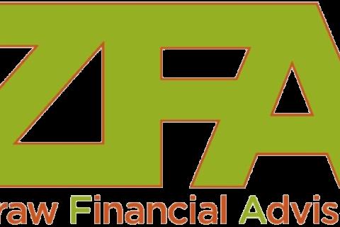AZ-Logo_01-copy