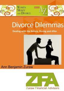 Divorce-Dilemma-Free-eBook