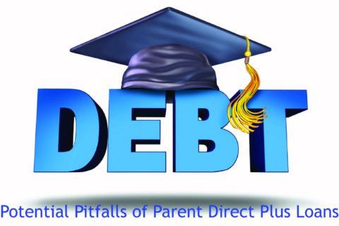 Parent-Plus-Loans-2