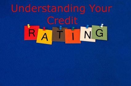 Understanding-Your-Credit-Rating