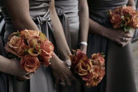 bridesmaid2-768x512