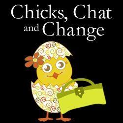 chickschatandchange