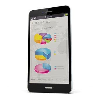 stockfresh_3092756_phone-financial-concept_sizeXS_f98839