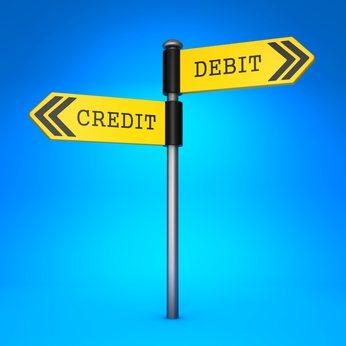 stockfresh_3415408_debit-or-credit-concept-of-choice_sizeXS