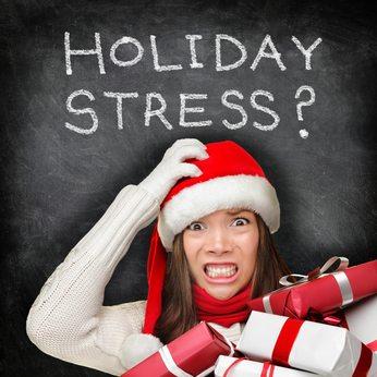 stockfresh_3540487_christmas-holiday-stress-stressed-shopping-gifts_sizeXS