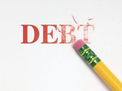 stockfresh_668801_erasing-debt_sizeXS