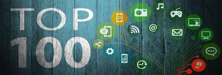 top-100-social-header-clipped