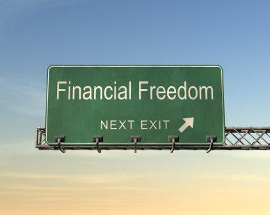 W-is-Working-towards-Financial-Freedom