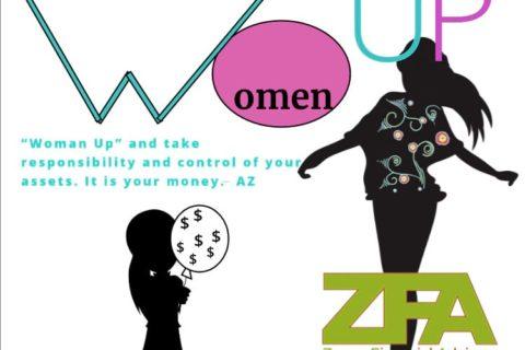 Women20up