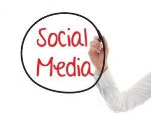 social-media-300x241-1-300x241