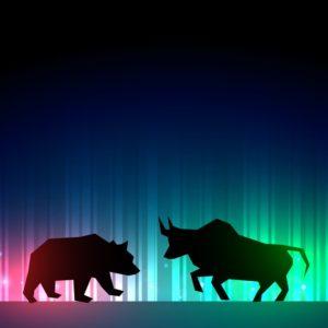 stock picks 2020