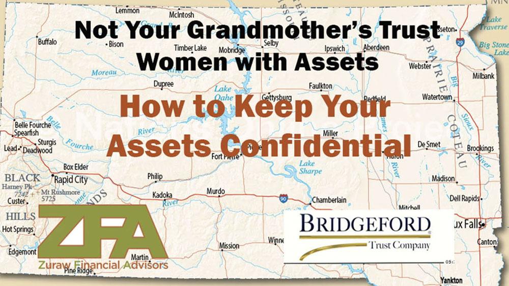 AssetsConfidential_Thumbnail_v1