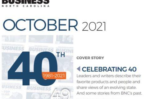 Business-North-Carolina-40-years